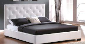 king-size-bed-frame-modern