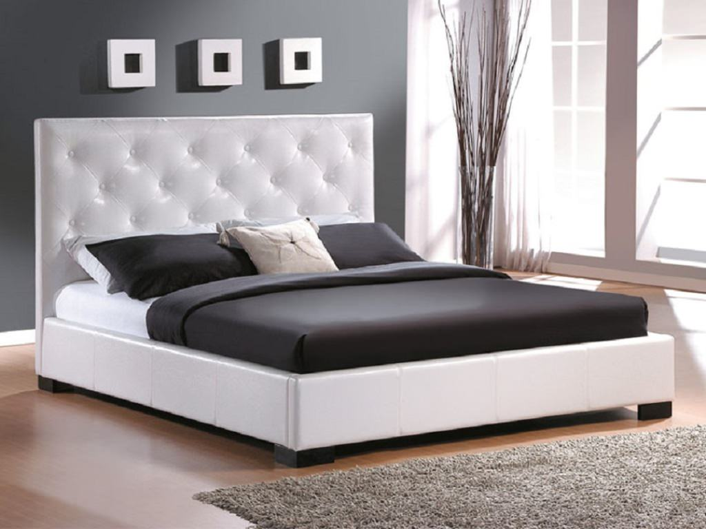 How big is a king size bed mattress for King size bed frame and mattress