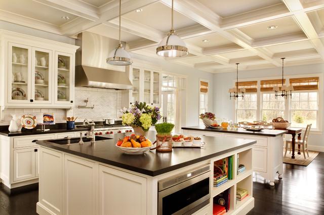 kitchen design tips and tricks