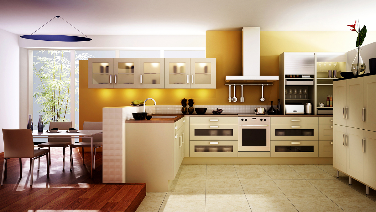 Design Your Own Kitchen Island Uk