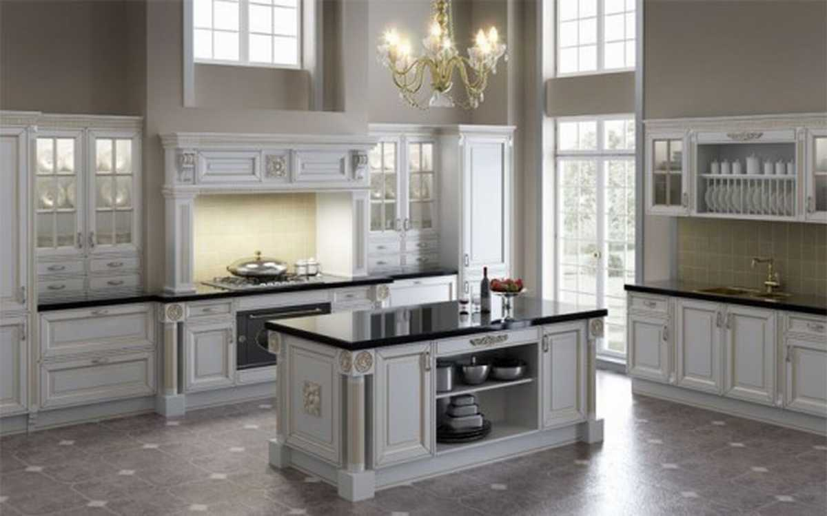 design your own kitchen uk design your own kitchen ideas with images 919