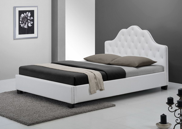 how big is a king size bed mattress. Black Bedroom Furniture Sets. Home Design Ideas