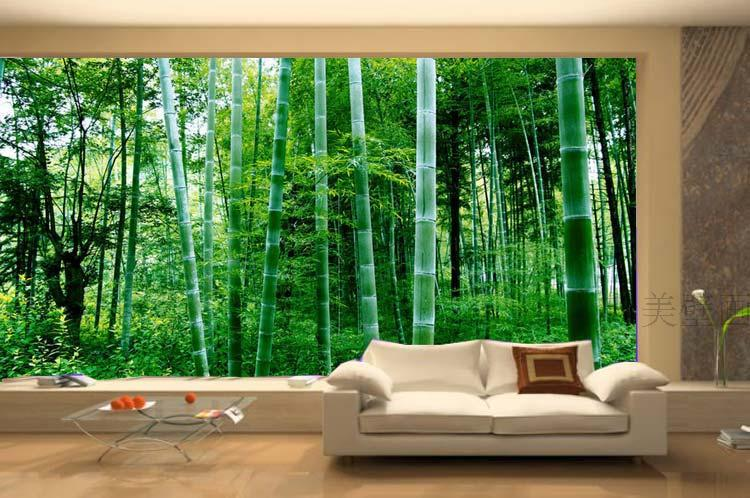 Wallpapers for living room design ideas in uk for House wallpaper designs