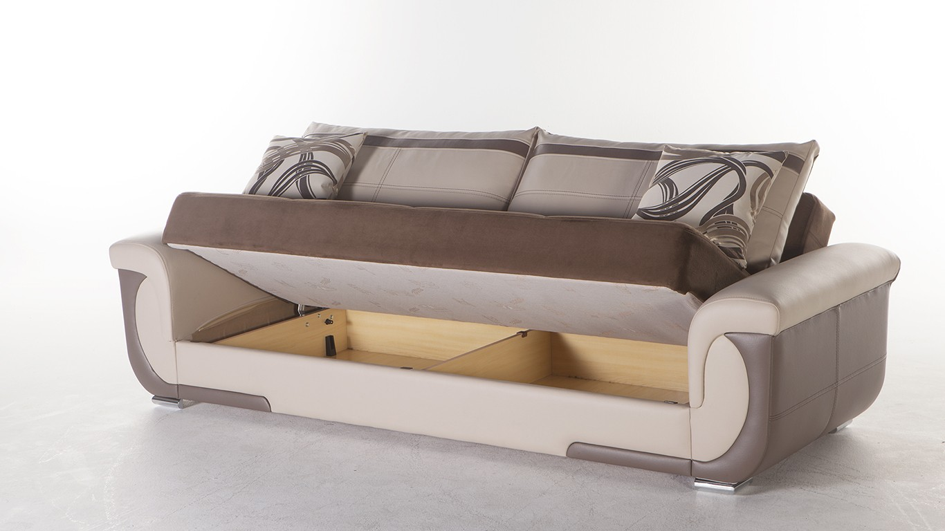 35 best sofa beds design ideas in uk for Divan bed sets with headboard