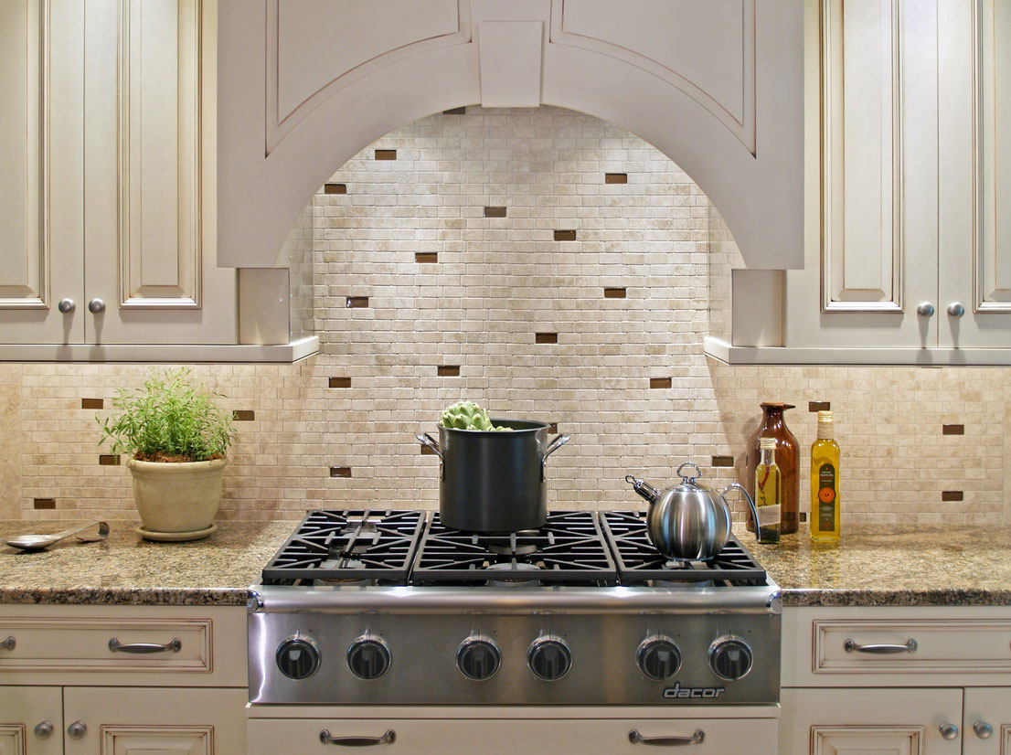 Bq Kitchen Tiles Kitchen Wall Tiles Ideas With Images