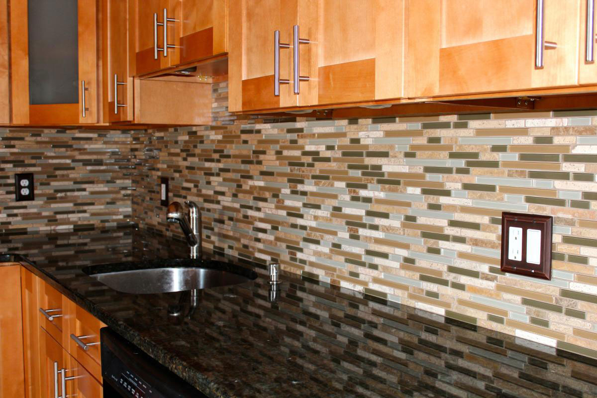 cheap kitchen wall tiles