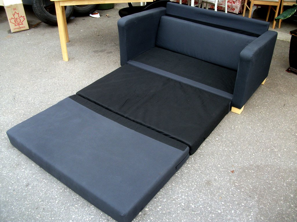 35 best sofa beds design ideas in uk. Black Bedroom Furniture Sets. Home Design Ideas