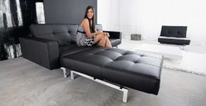 corner sofa beds uk
