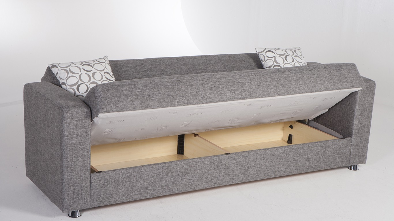 35 Best Sofa Beds Design Ideas In Uk