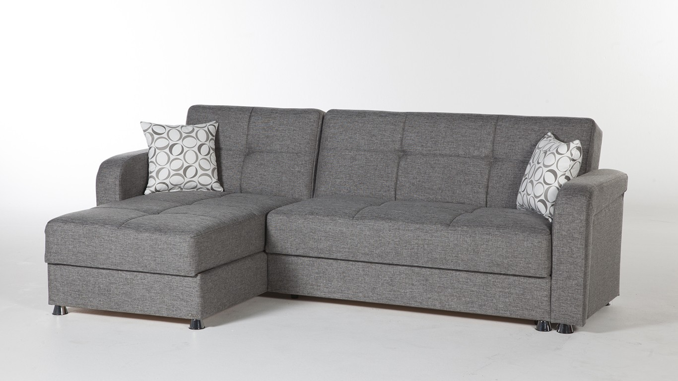 Sectional Sleeper Sofa : Best sofa beds design ideas in uk