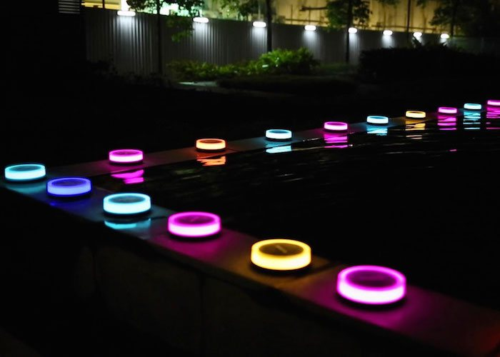 homebase outdoor lights outdoor lighting ideas