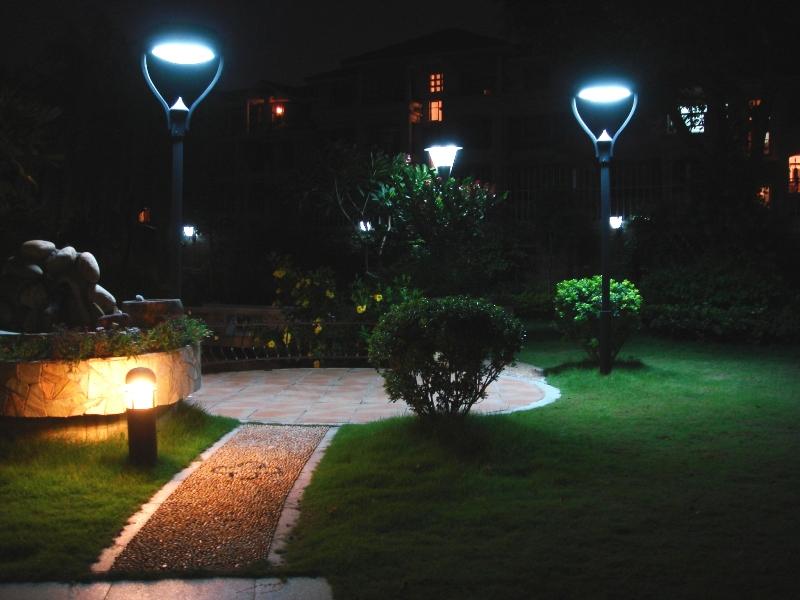 solar-lights-for-garden
