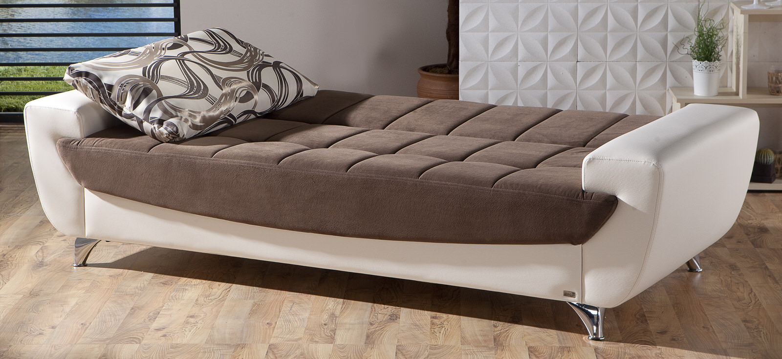 High quality sofa beds sofa beds ligne roset official site for Best divan beds
