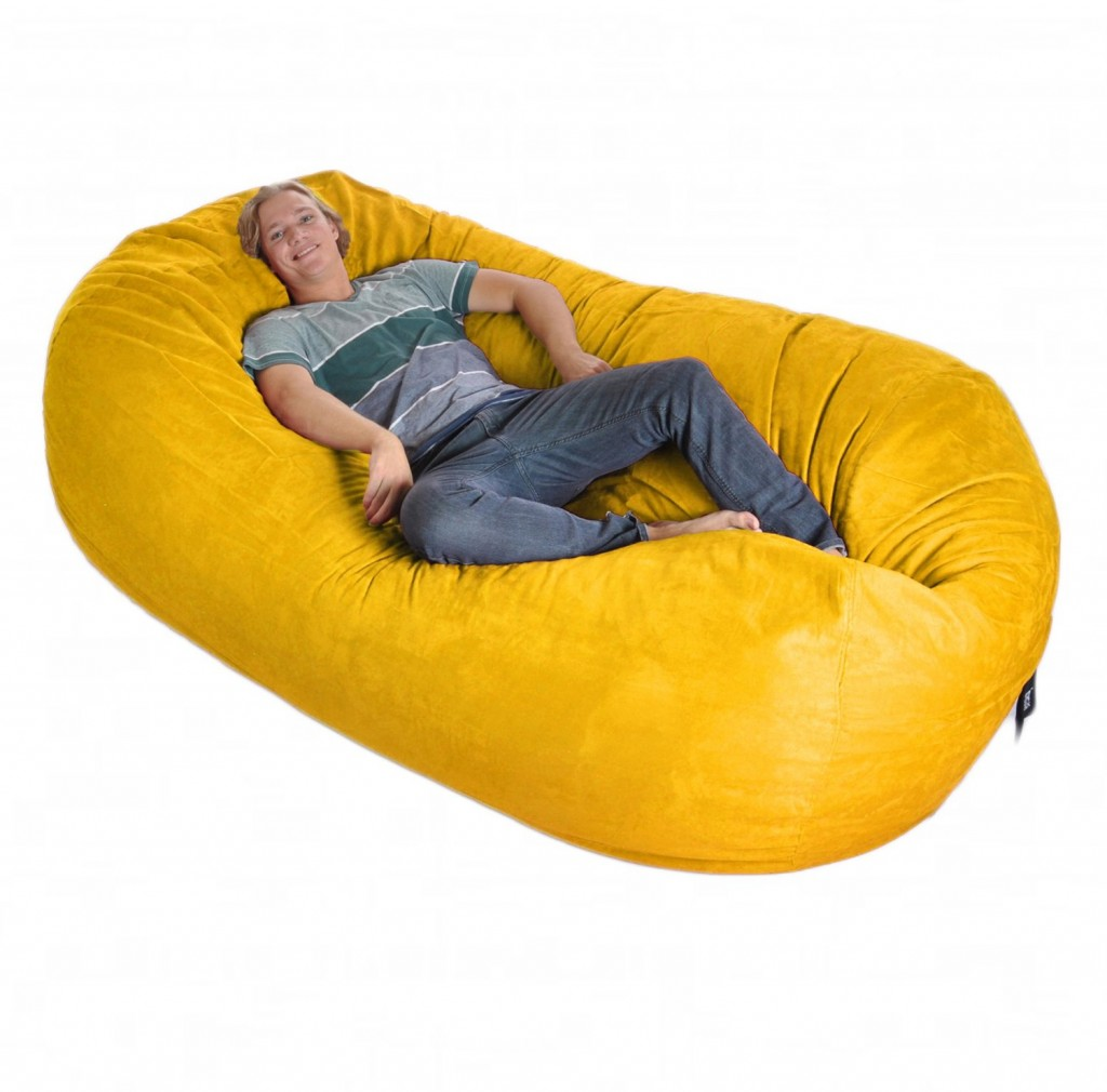 Bean Bag Chairs images