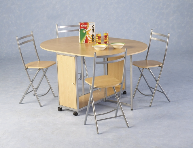 Folding Table And Chairs Cheap Table Chairs Model With