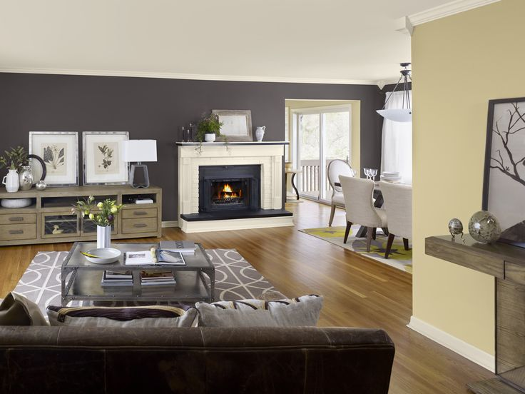 Grey Interior Paint Uk Gorgeous Grey Wall Paint Wall Feature Wall