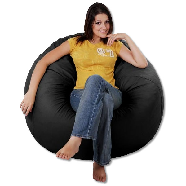 Ultra Bean Bag Chairs For Adults