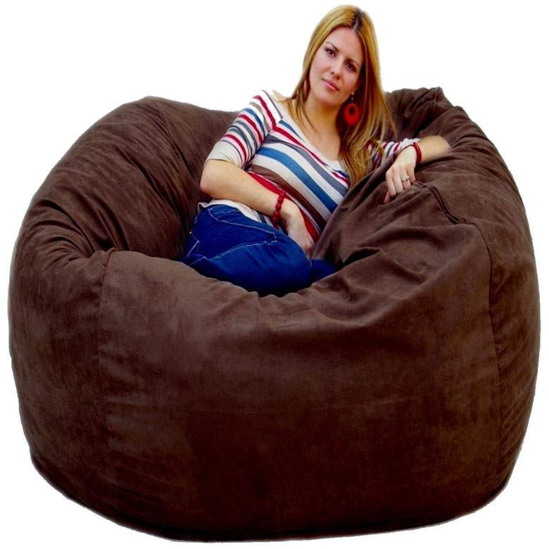 bean bag chairs for adults ikea