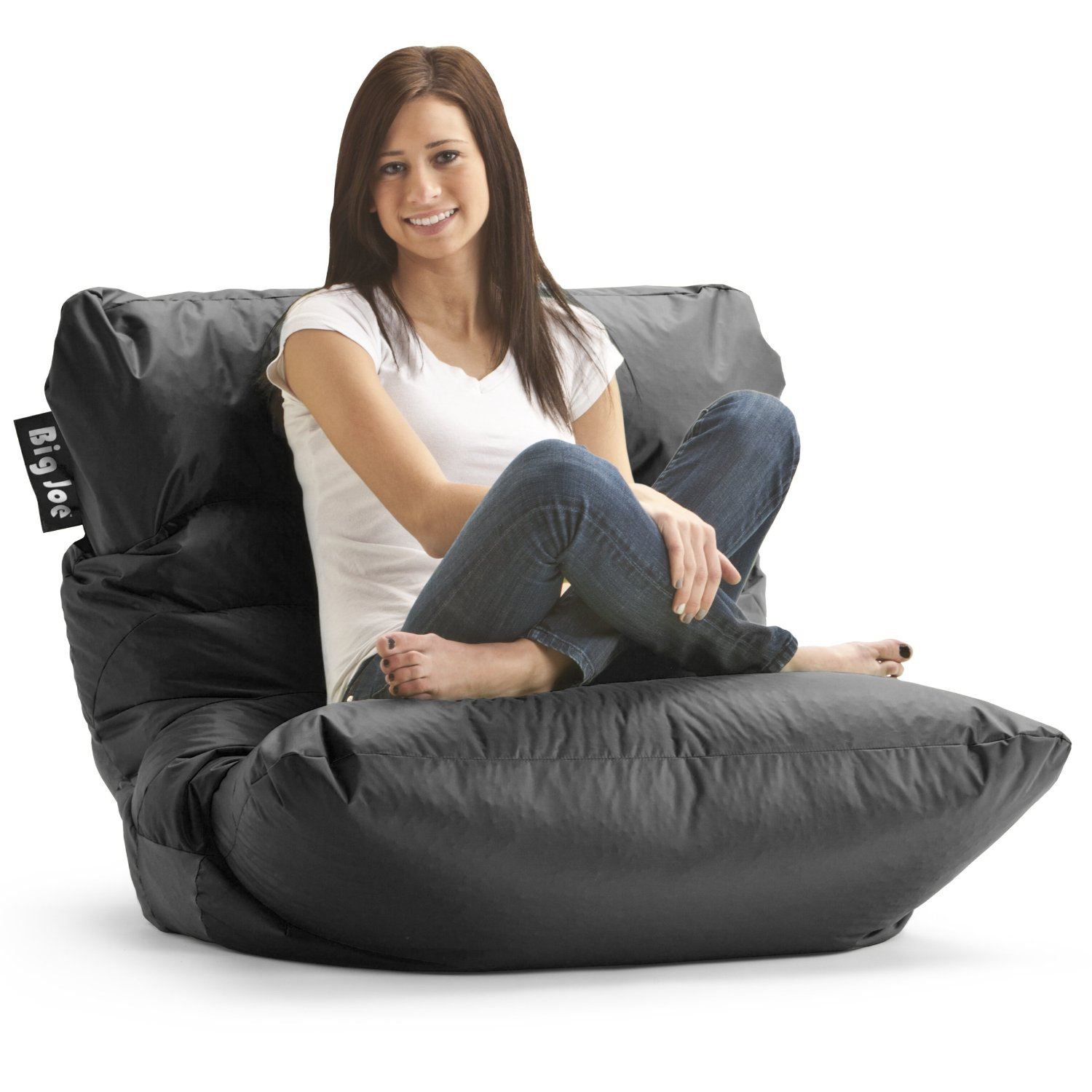 Best Bean Bag Chairs for Adults Ideas with