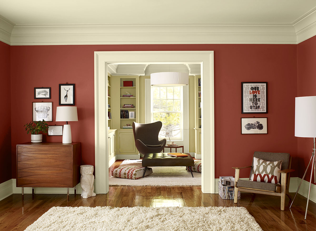 colors for living room walls 2016 2017