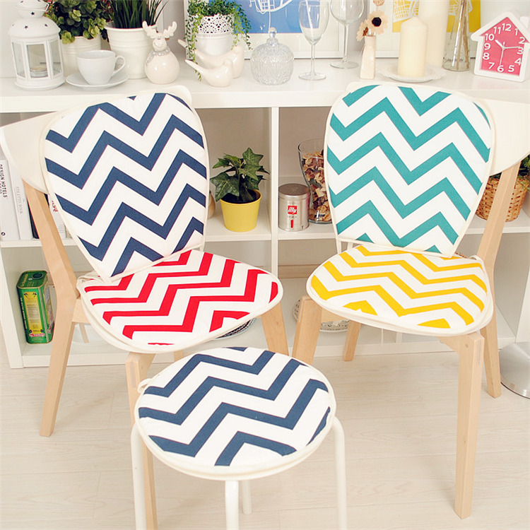 Dining Chair Cushions Ikea