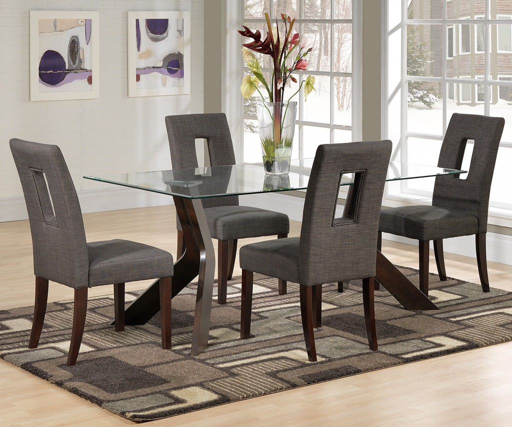 High Quality Dining Room Furniture Sets Idea