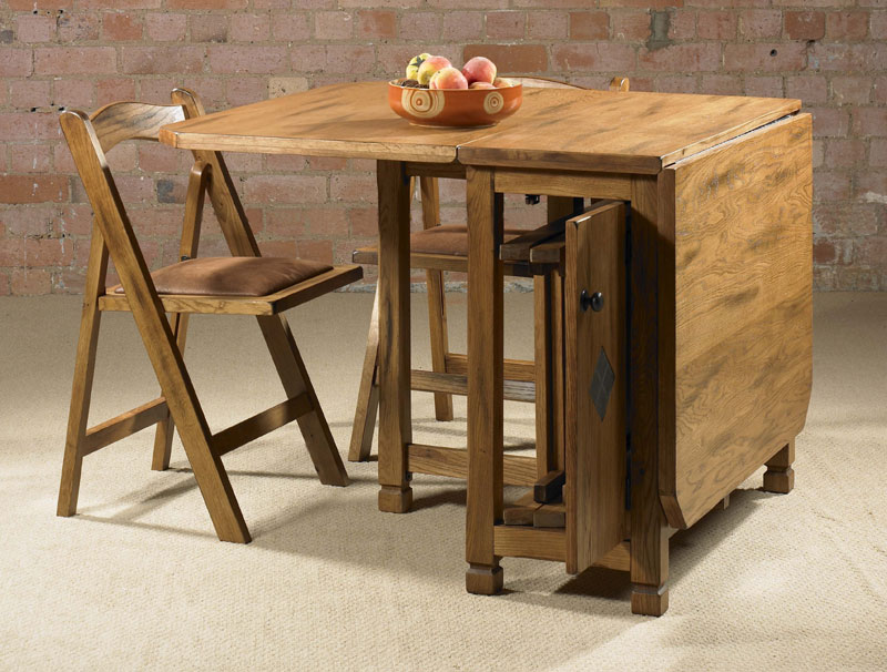 fold away table and chairs dunelm