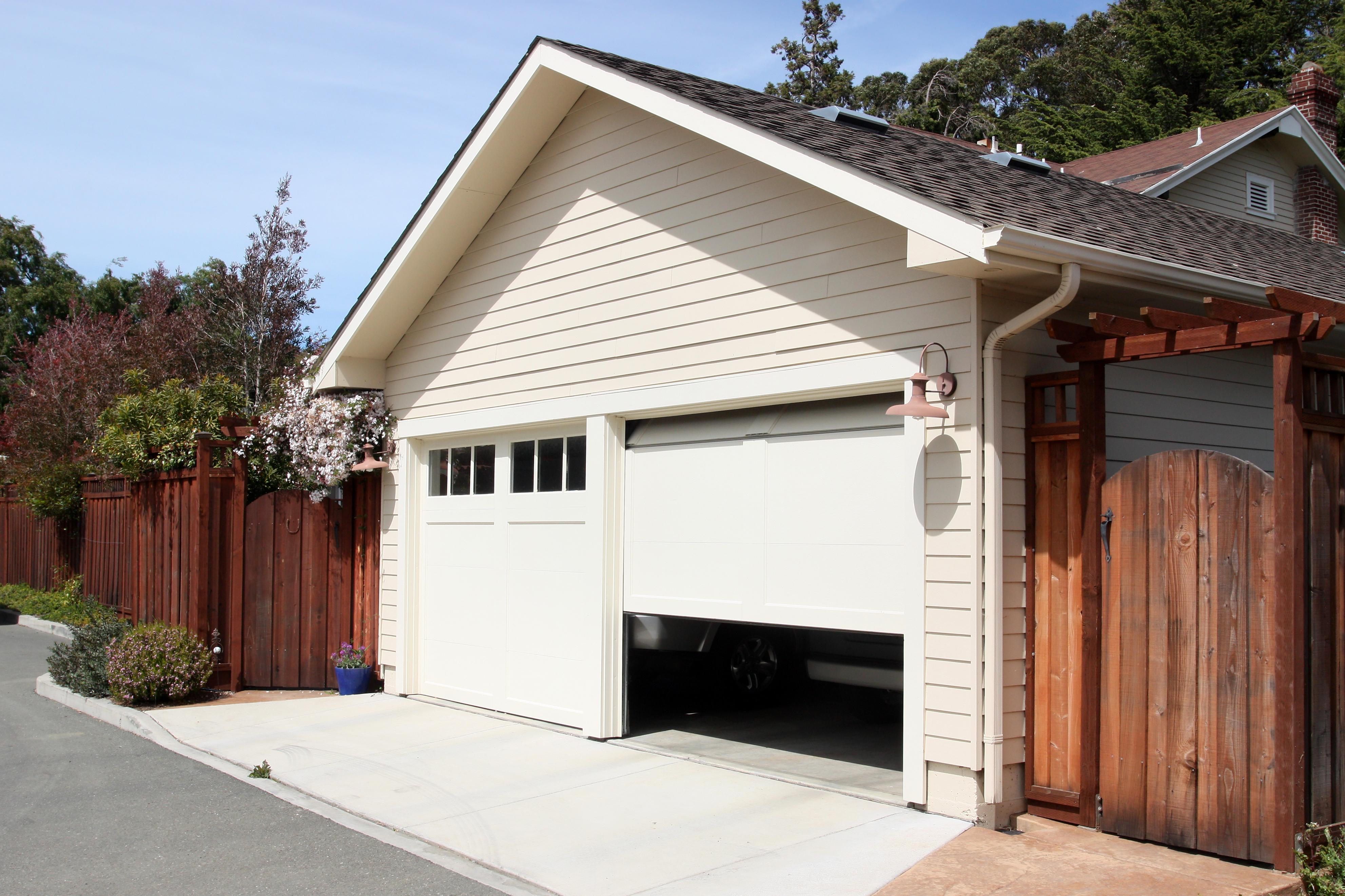 garage ideas man cave