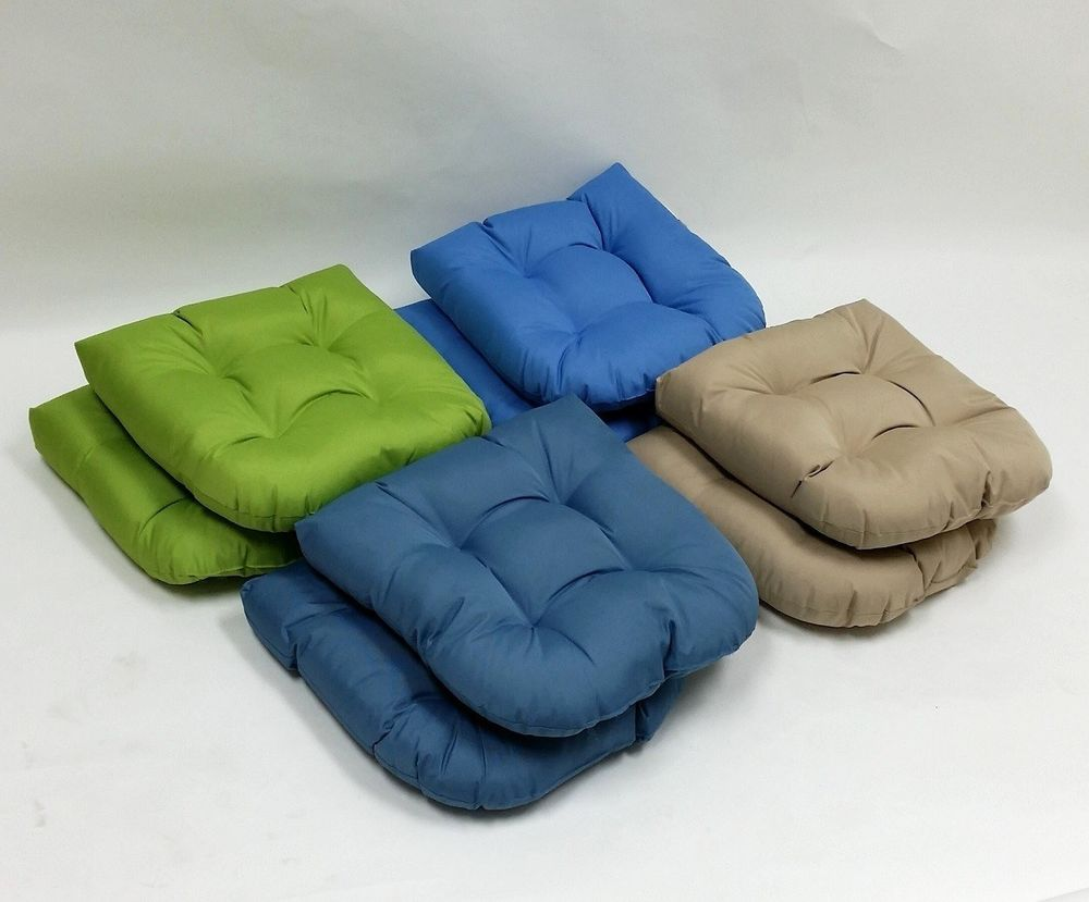 garden-dining-chair-seat-pads