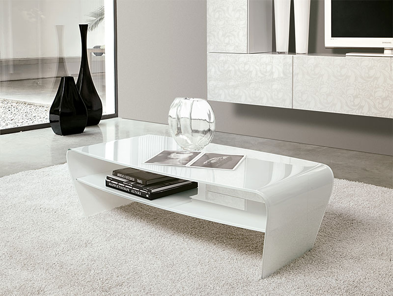 high gloss coffee table suppliers