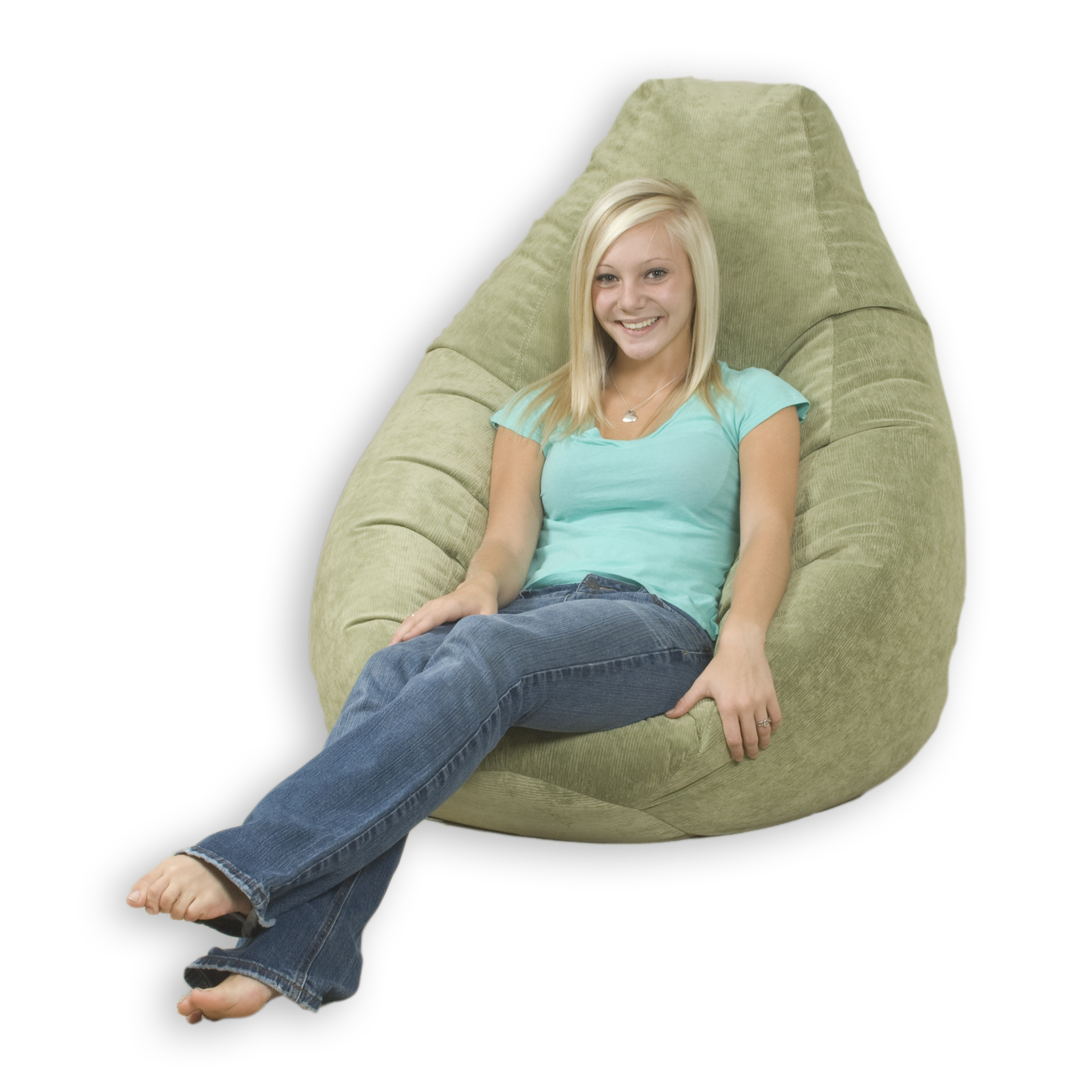 Ideas Bean Bag Chairs For Adults