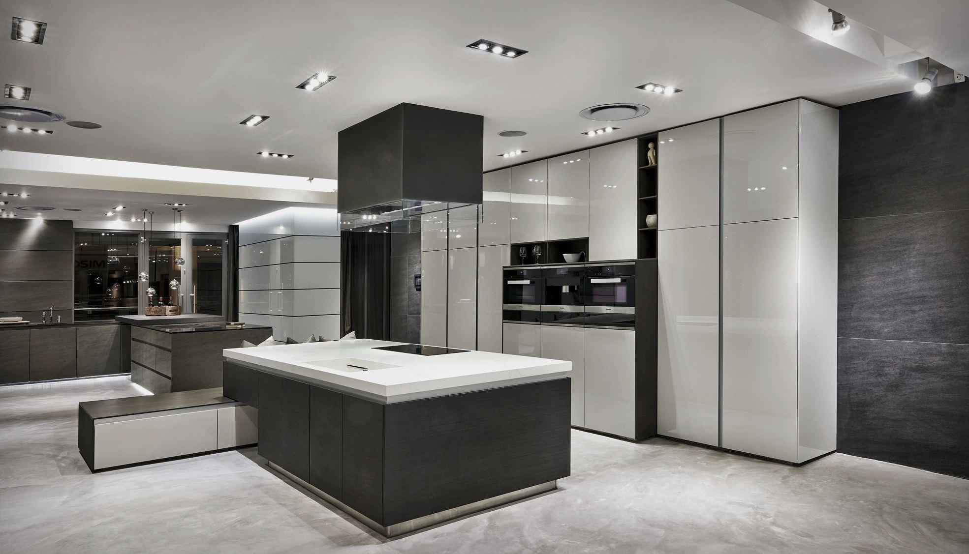 KitchenShowroomDesignIdeasWithImages