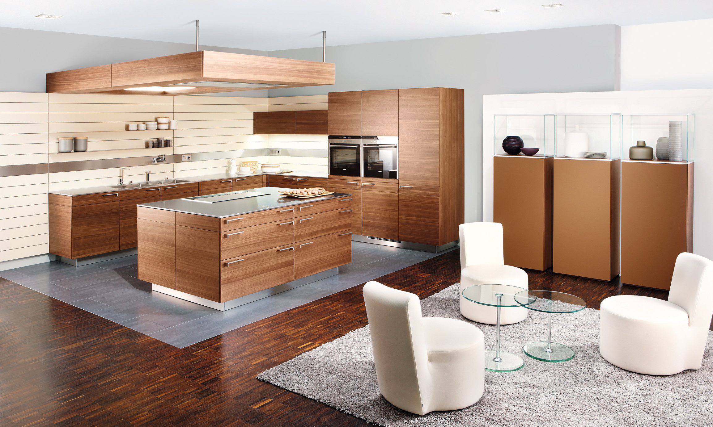kitchen showroom kent