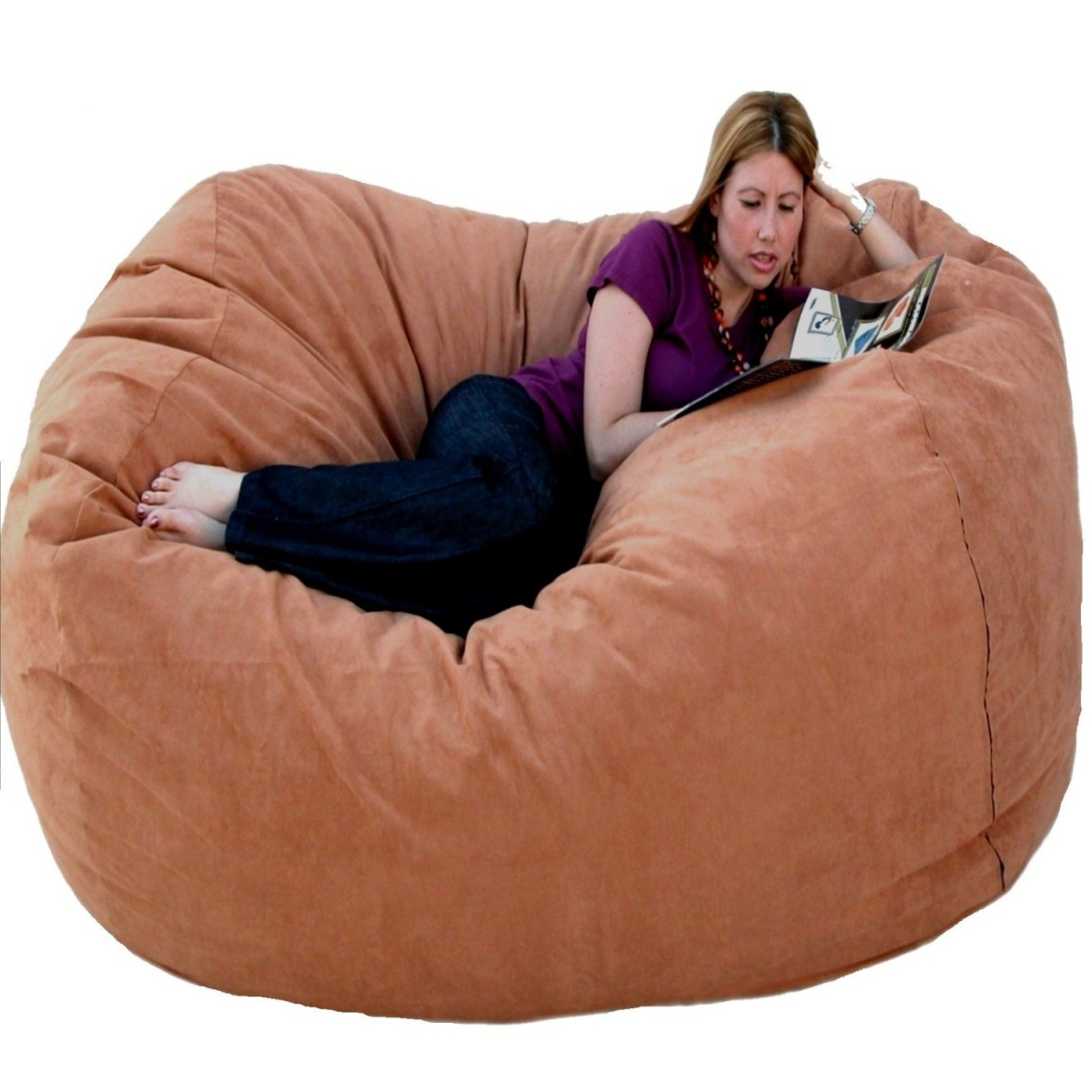 Astonishing Best Bean Bag Chairs For Adults Ideas With Images Alphanode Cool Chair Designs And Ideas Alphanodeonline