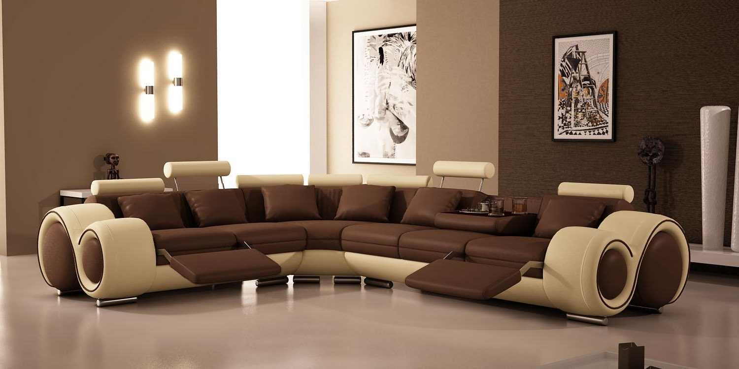 Living room colors with brown couch - Paint Color Ideas For Living Room With Brown Couch Visi Build