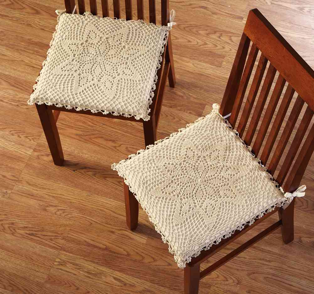 soft-dining-chair-cushions