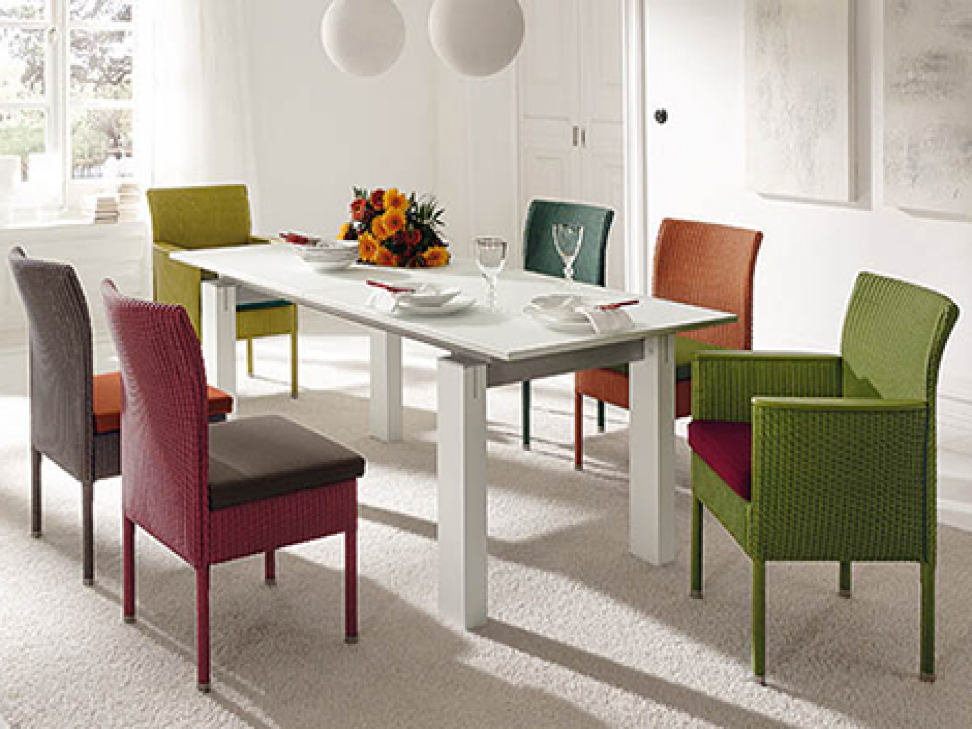 dining tree kitchen farm silo your christmas room tables in modern table