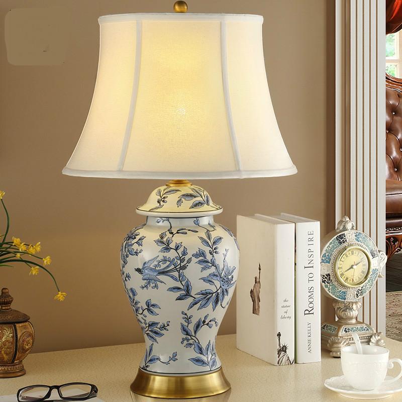 High-End- designer lamp
