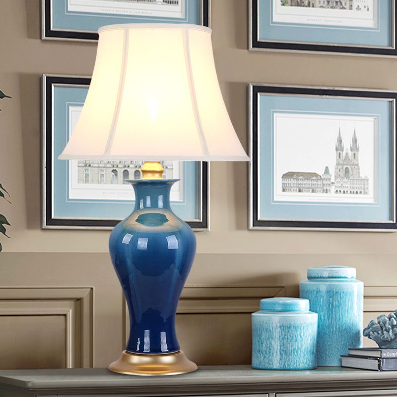 Modern-Ceramic-Table-Lamp-Bedside-Porcelain-Lamp-Living-Room-Bedroom-Home-Lighting-BLT008