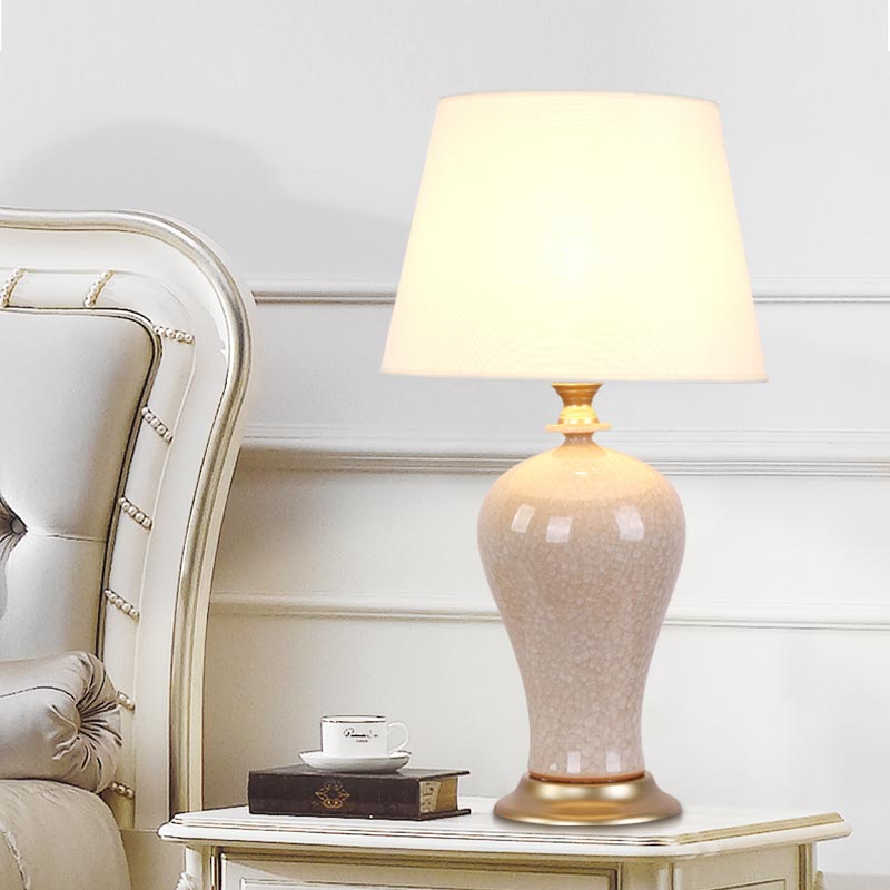 Modern-Porcelain-Table-Lamp-Bedside-Ceramic-Lamp-Living-Room-Bedroom-Home-Lighting-BLT005