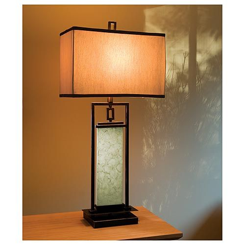 Top 50 modern table lamps for living room ideas home for Modern living room lamps