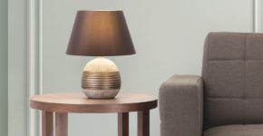 ikea table lamps uk