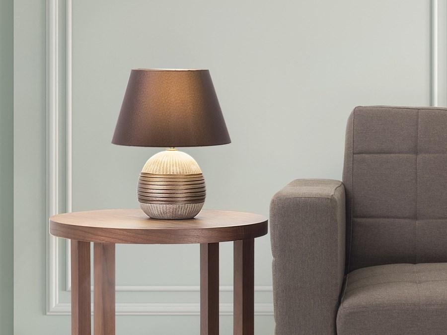 ikea table lamps uk