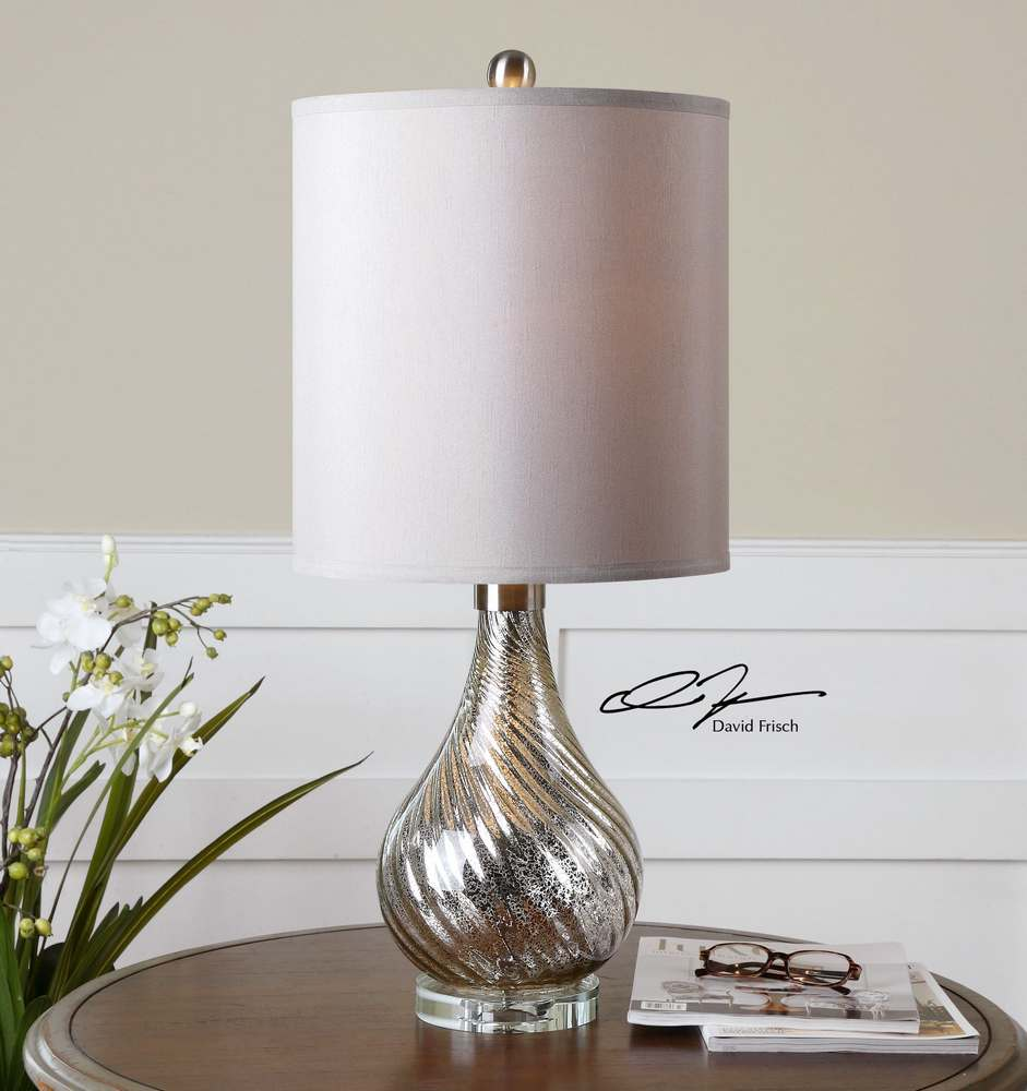 large table lamps uk