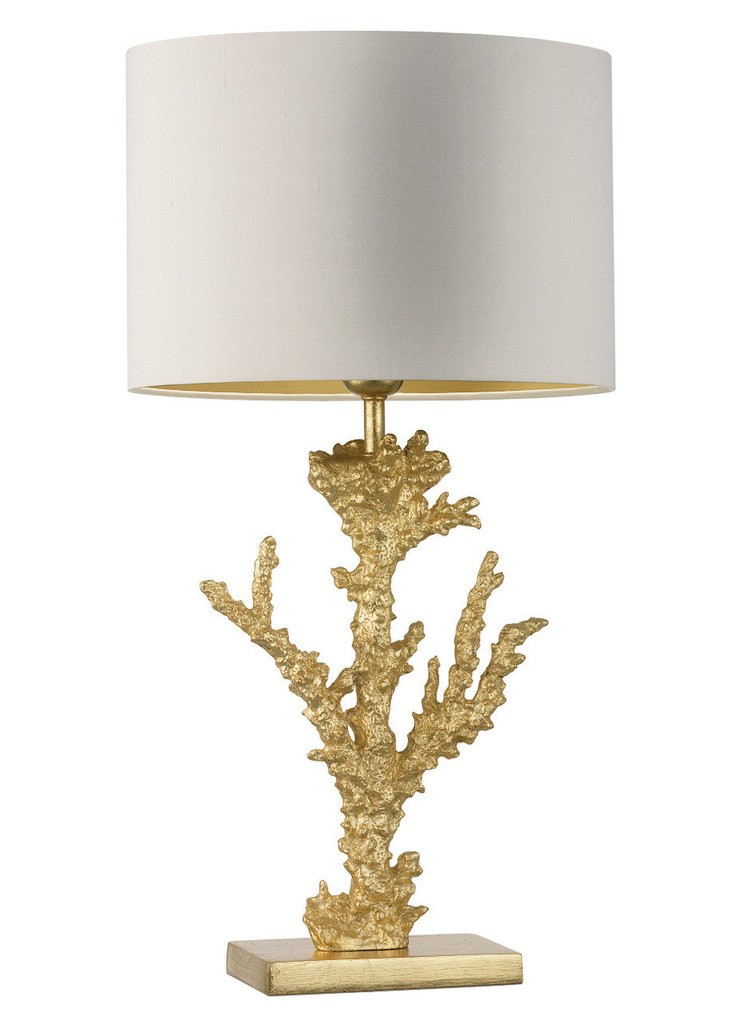 Top 50 Modern Table Lamps For Living Room Ideas Home