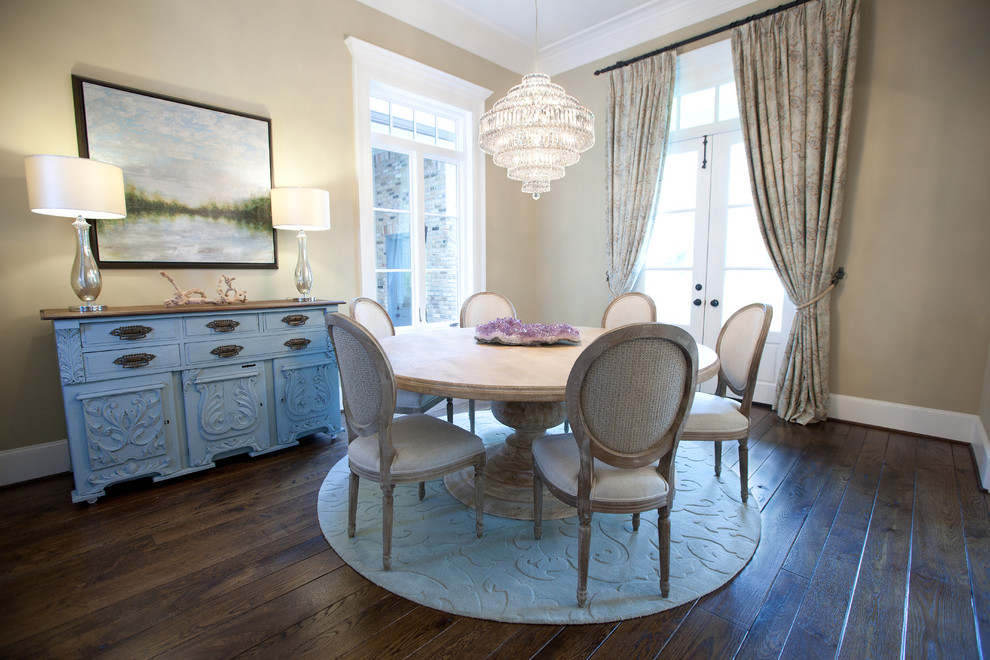 shabby chic dining room chair covers uk