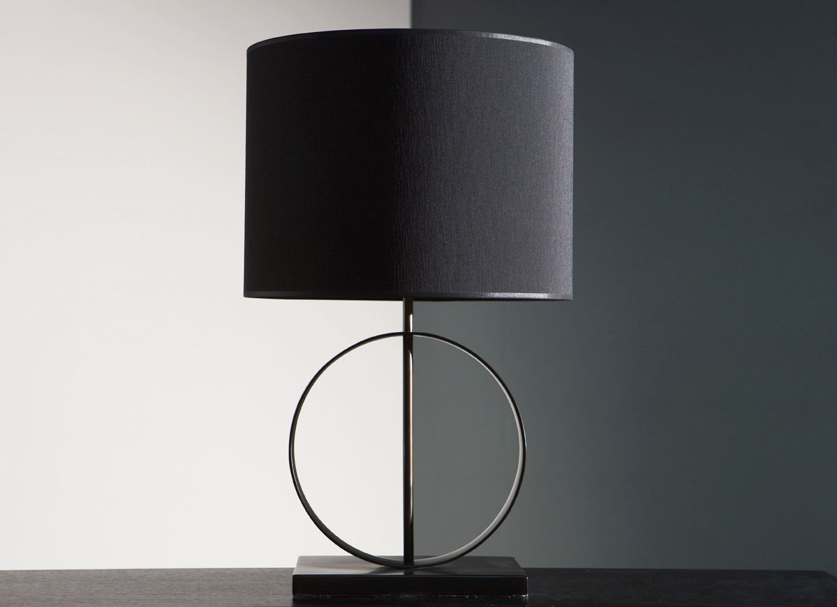 table lamps for living room modern