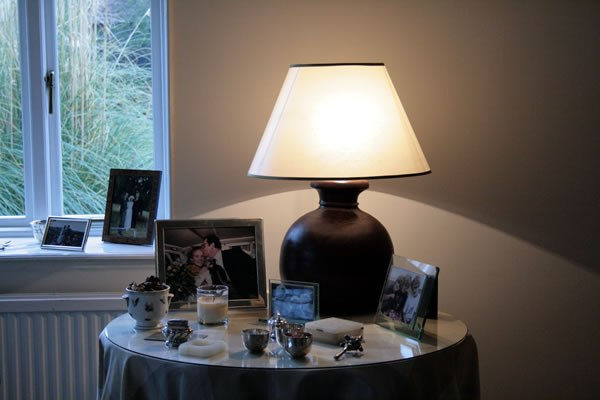 Superb Table Lamps For Living Room Uk Part 14