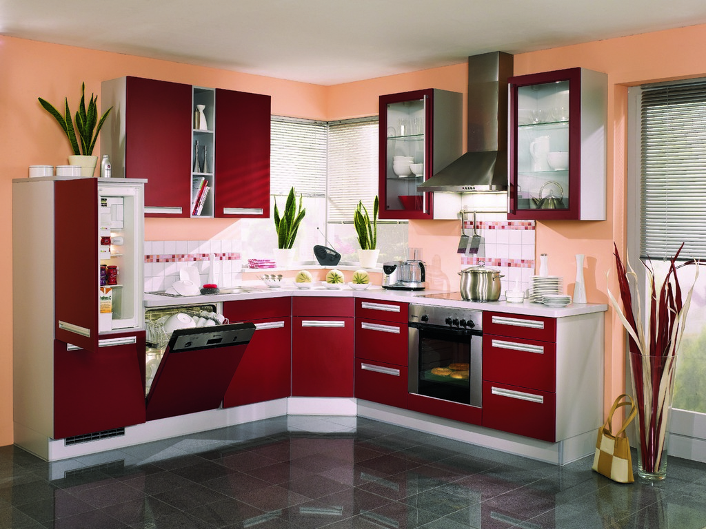 Small Kitchen Cabinet Design Ideas Kitchen Sohor