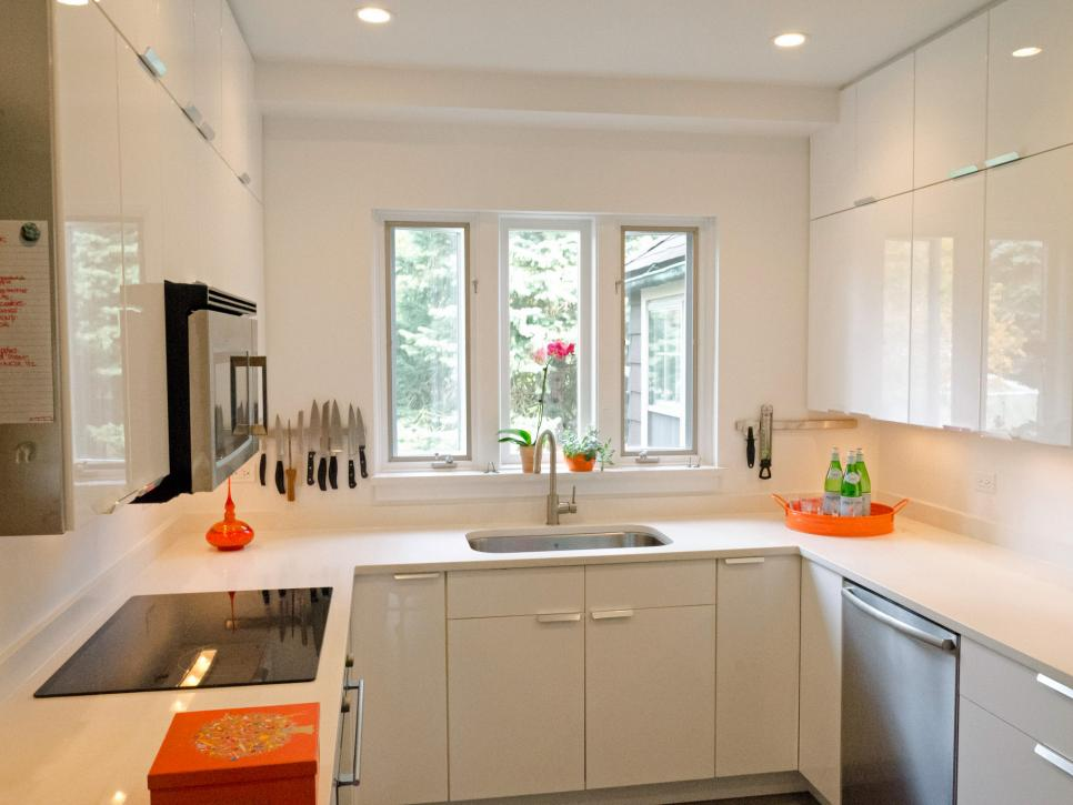 Kitchen Cupboards Designs ideas